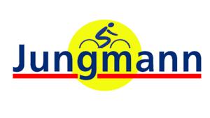 Jungmann